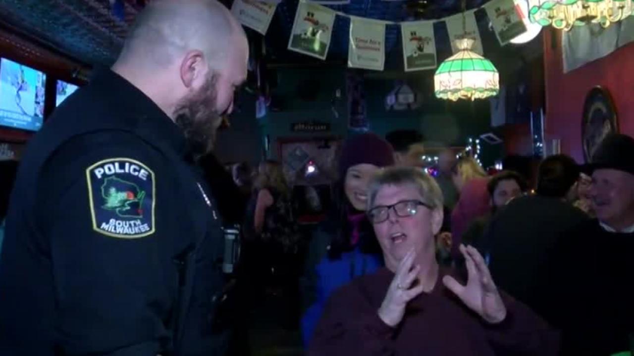 cops in a bar.PNG