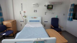 hospital.jfif