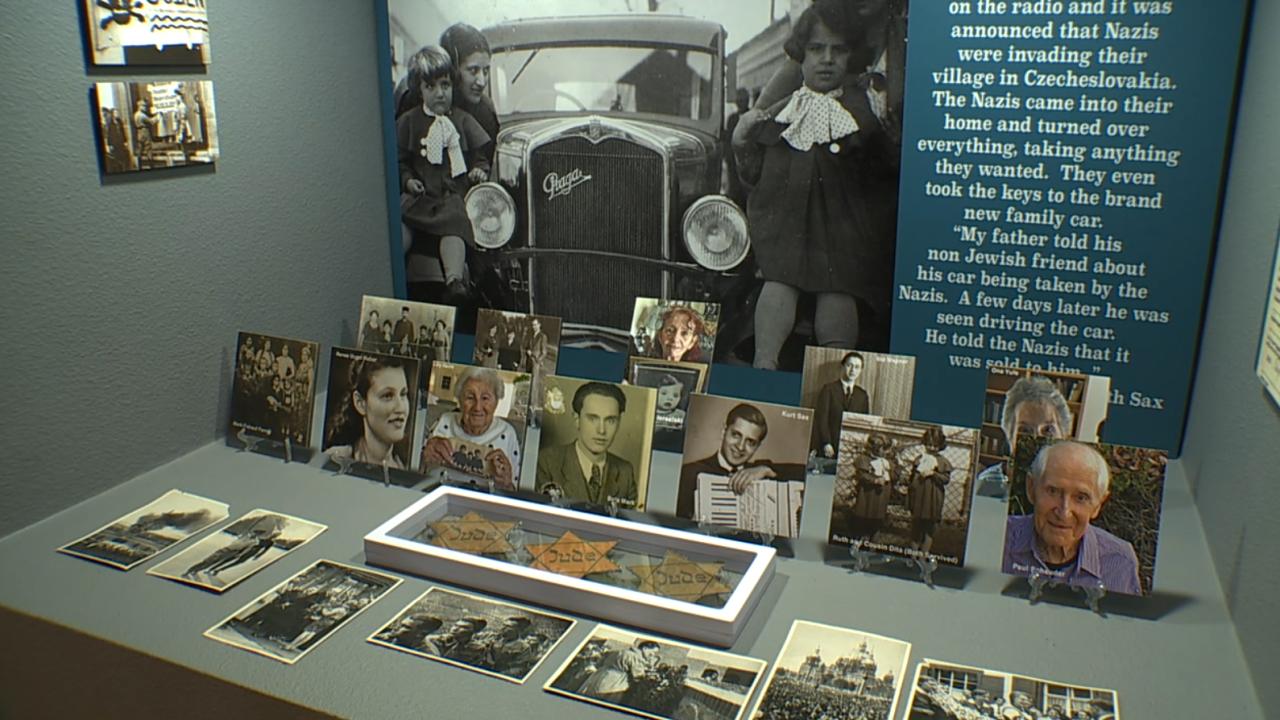 CV Holocaust Exhibit.png