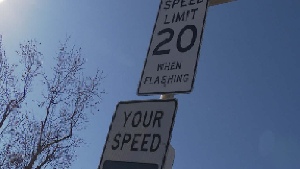 school zone speed limit.PNG