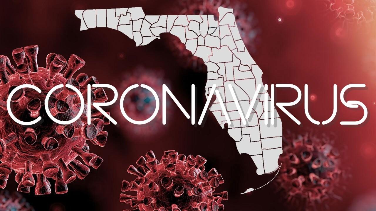 Florida Coronavirus (3).jpg