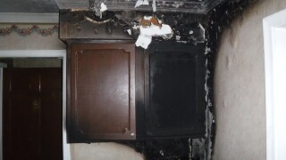 Echo Valley Apartment Fire.JPG