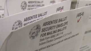Absentee voting issues.PNG