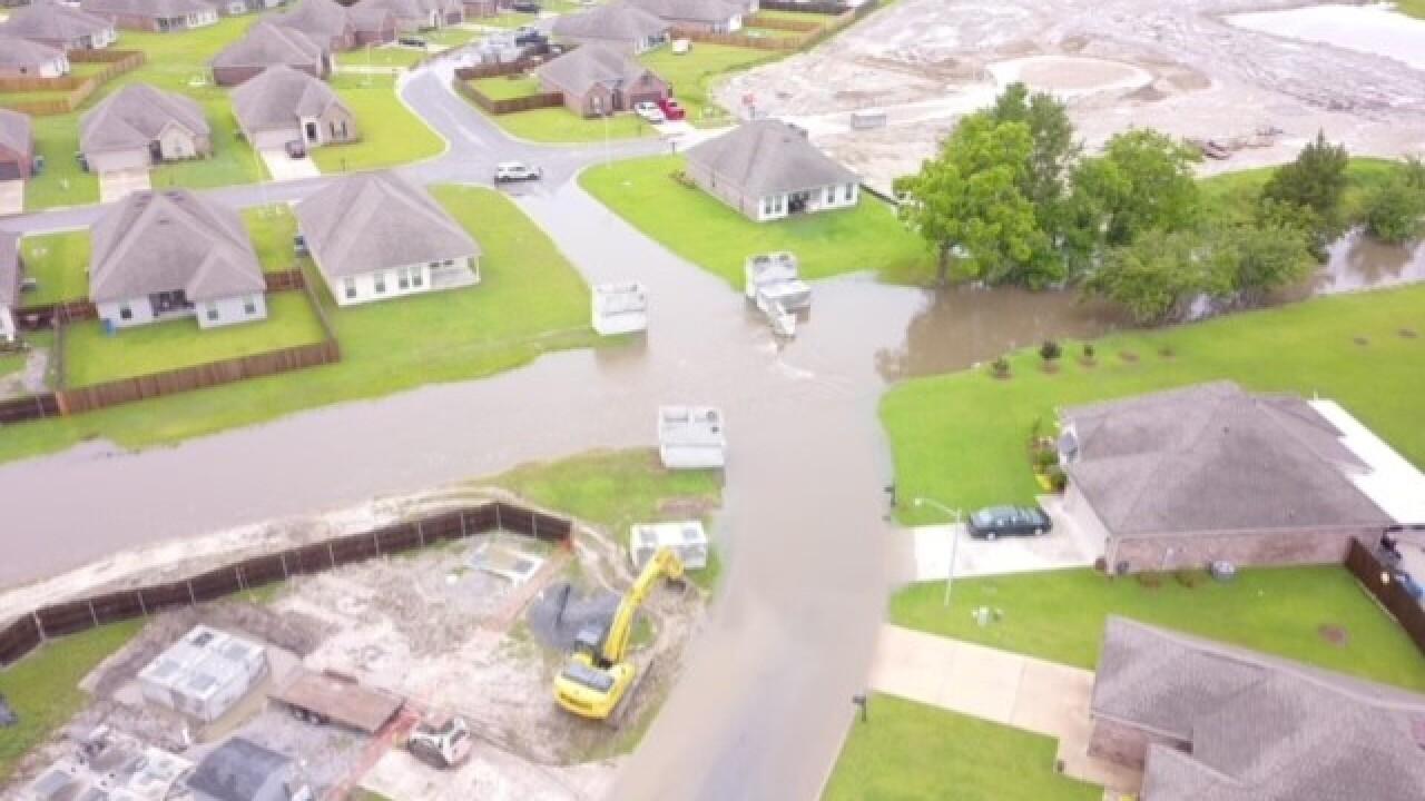 Summerview subdivision.jpg