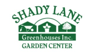 Shady Lane-High-Quality.jpg