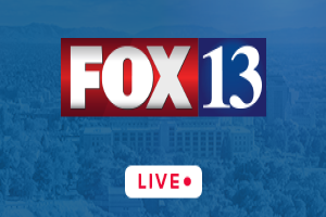 FOX 13 News Headlines