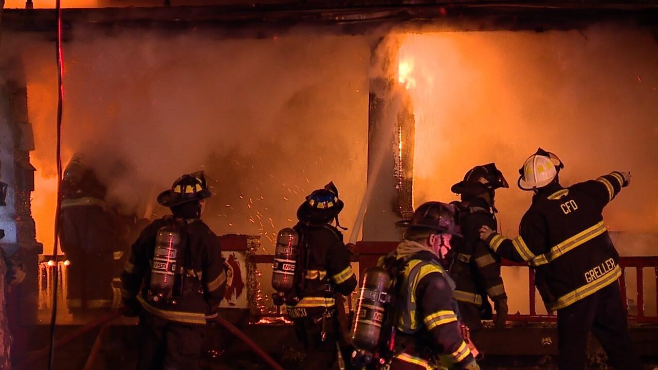 W81 fire 3.jpg