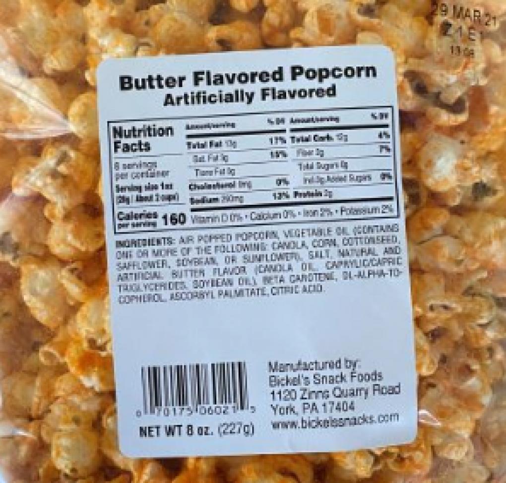 Popcorn-recall-1.png