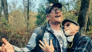 ZACK WARD AND DAD.jpg