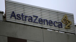 AstraZeneca vaccine is 79% effective against symptomatic Covid-19, company says