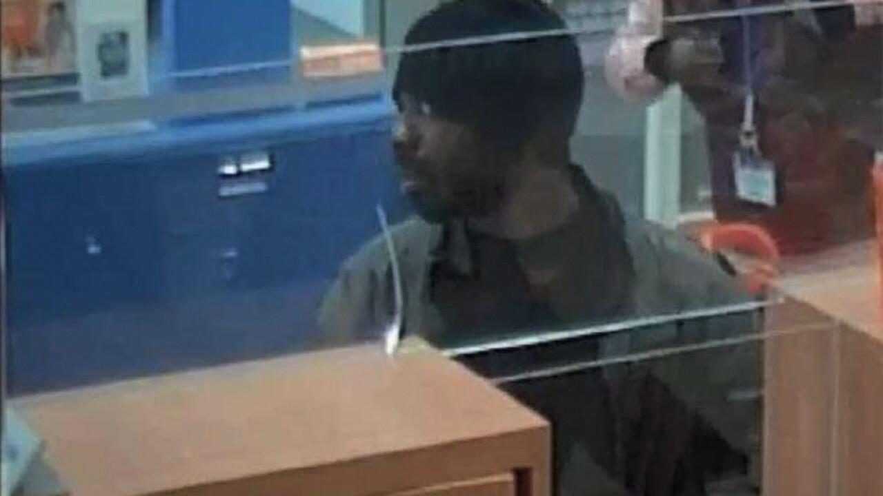bank robber 1.jpg