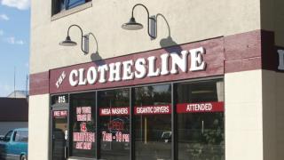 clothesline.jpeg