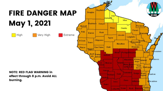 updated-fire-danger-map-may-1-2021-1_crop.png