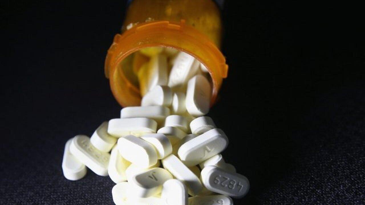 NYS awards $10 to addiction treatment providers