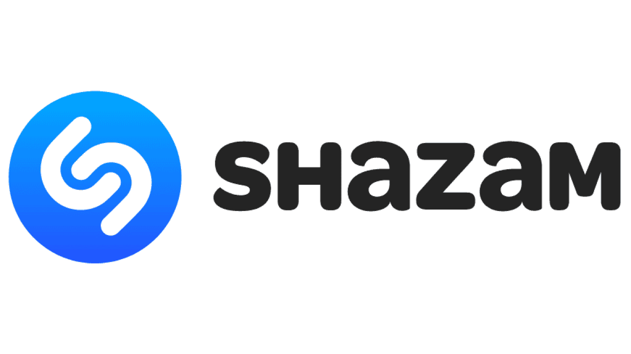 'Dance Monkey' becomes most Shazam-ed song ever