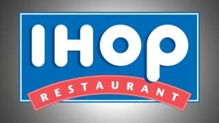 UPDATE: Family paid bill for IHOP dine and dashers