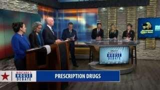 Watch the full Montana U.S. House debate