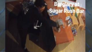 sugar rush burgalry.png
