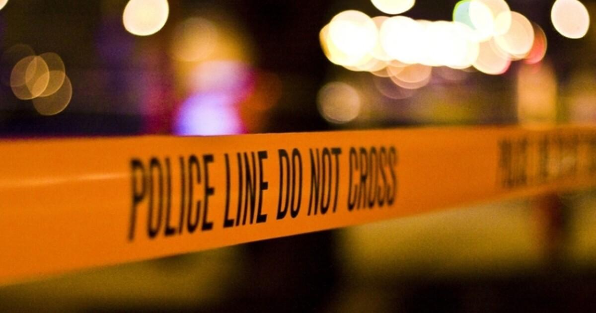 WATCH: Police, firefighters discuss 'dangerous' Vegas trend