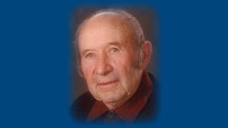 Jason Joseph Giard October 4, 1925 ~ June 13, 2021