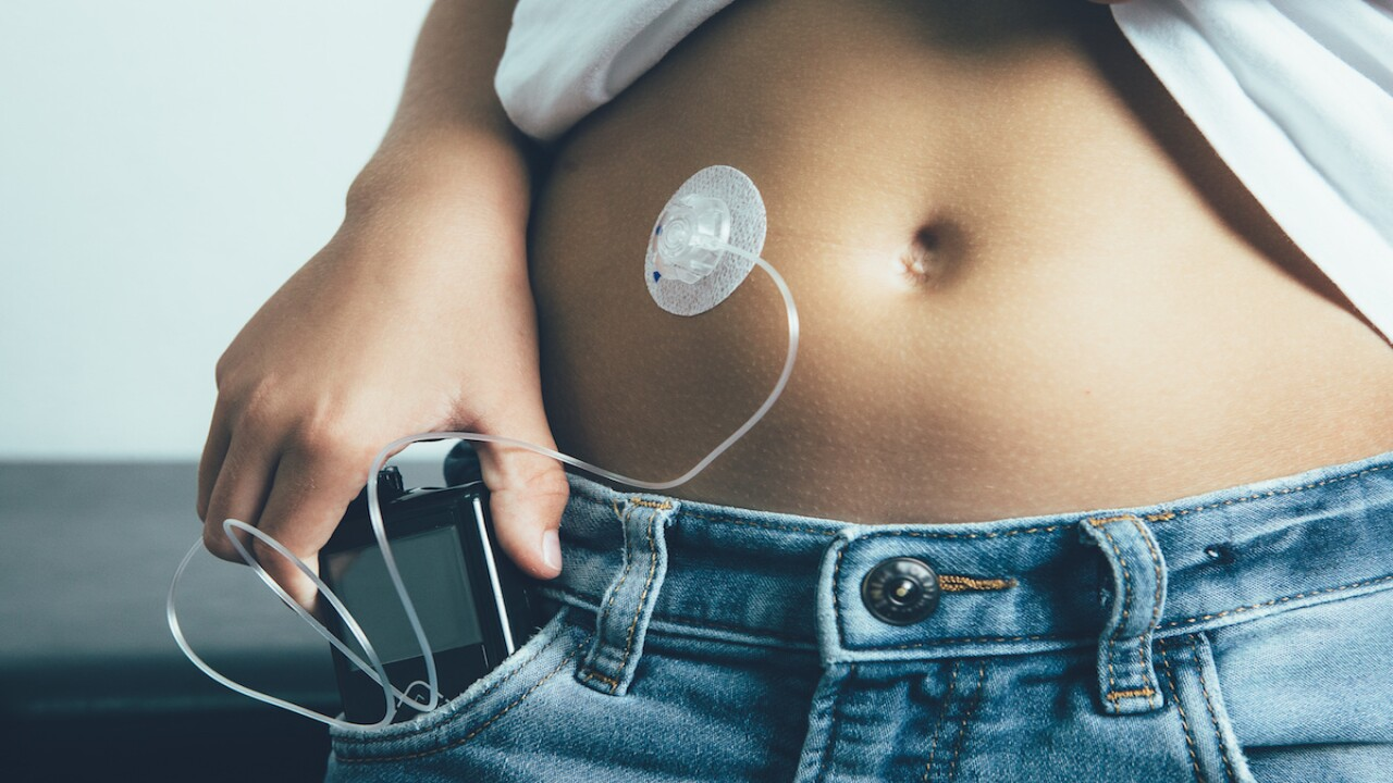 The FDA Is Recalling Medtronic Insulin Pumps For Hacking Concerns