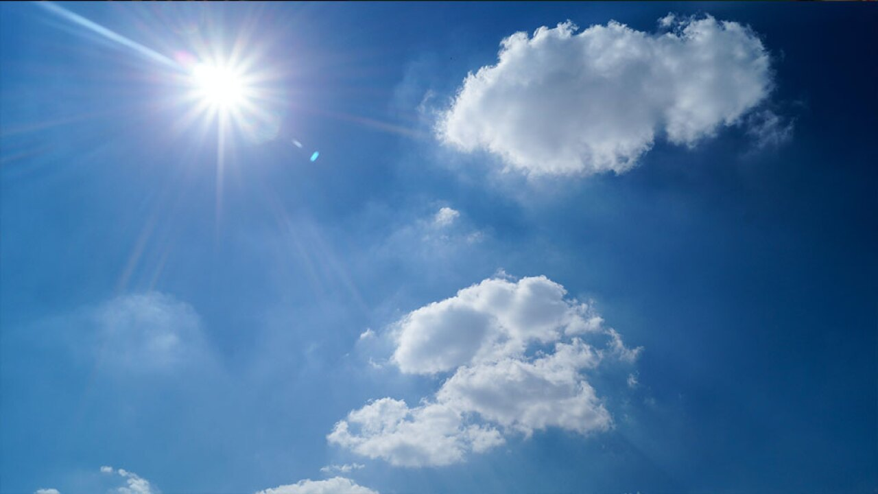 generic-sunshine-PEXELS.jpg