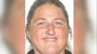 Missing Henrico woman last seen getting into blackvehicle