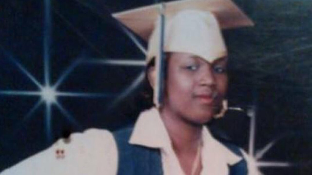 Officers cleared in Tanisha Anderson's death