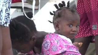 wptv-bahamian-child.jpg