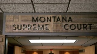 Montana Supreme Court declines to hear challenge to marijuana initiative