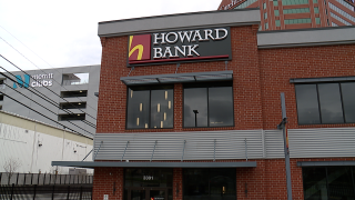 howard bank.png