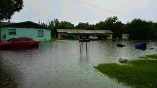 largo flooding (2).jpg