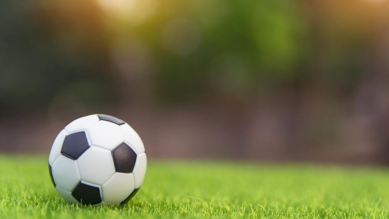 Buffalo & Western New York Jr. Soccer League cancels 2020 season