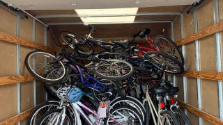 Re-CYCLE for Kids