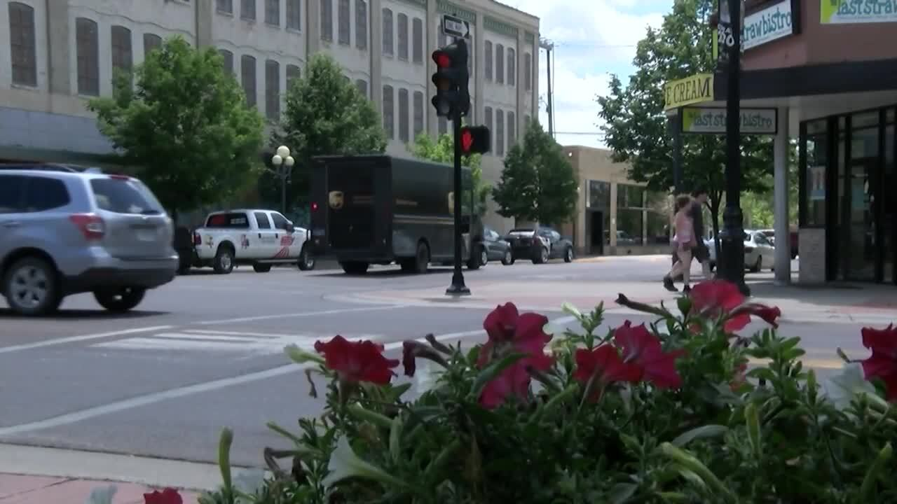 Working to eliminate obstacles to growth and development in Great Falls