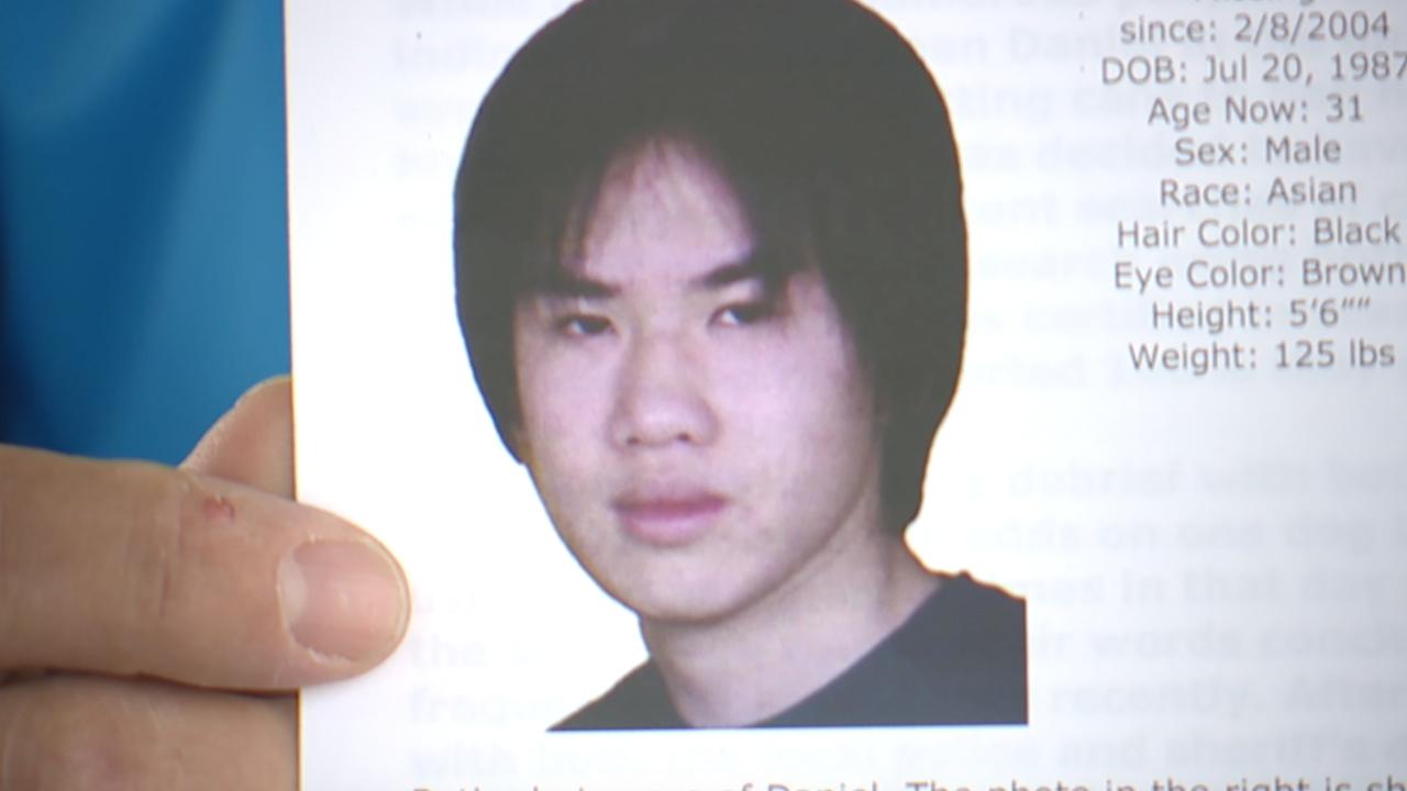 daniel yuen