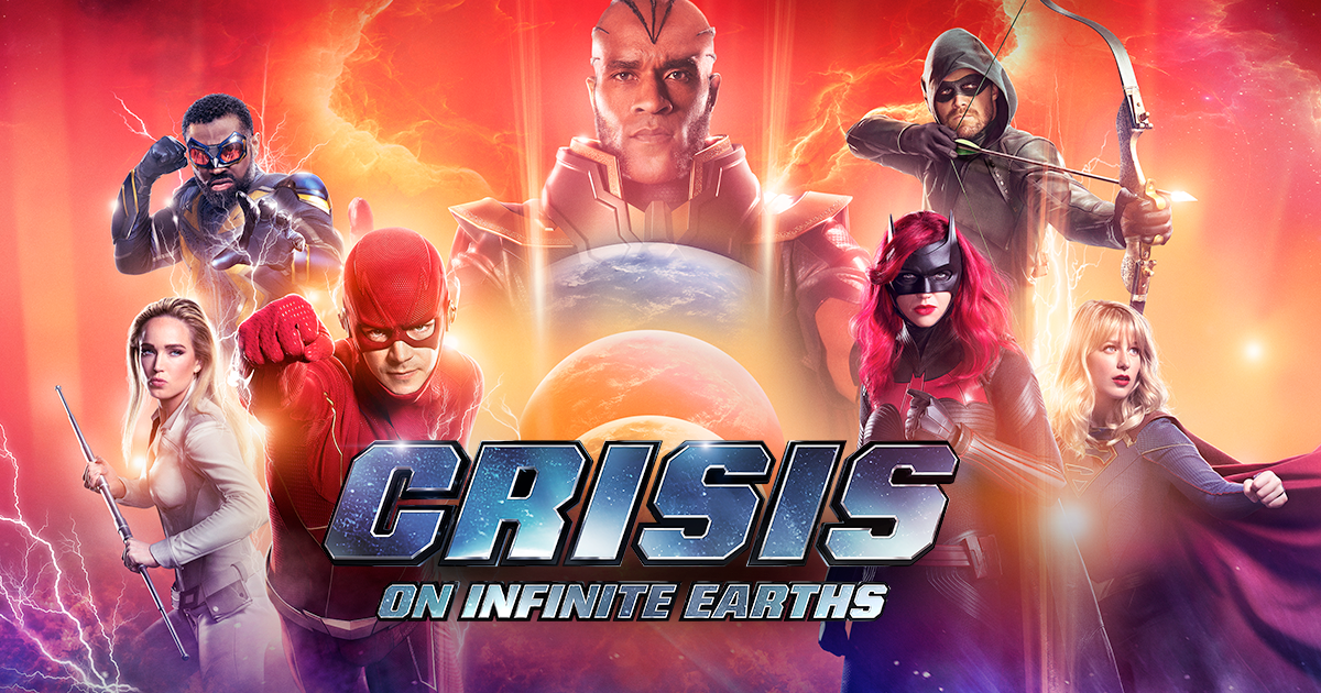 crisis-on-infinite-earths.png