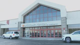 Northtown Center 2021