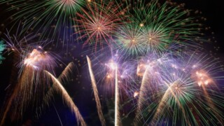 Security amps up for Big Bay Boom fireworks show