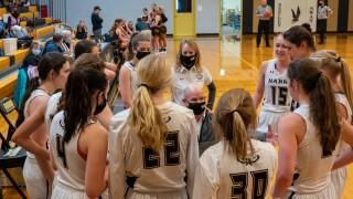 Seeley-Swan basketball team.jpg