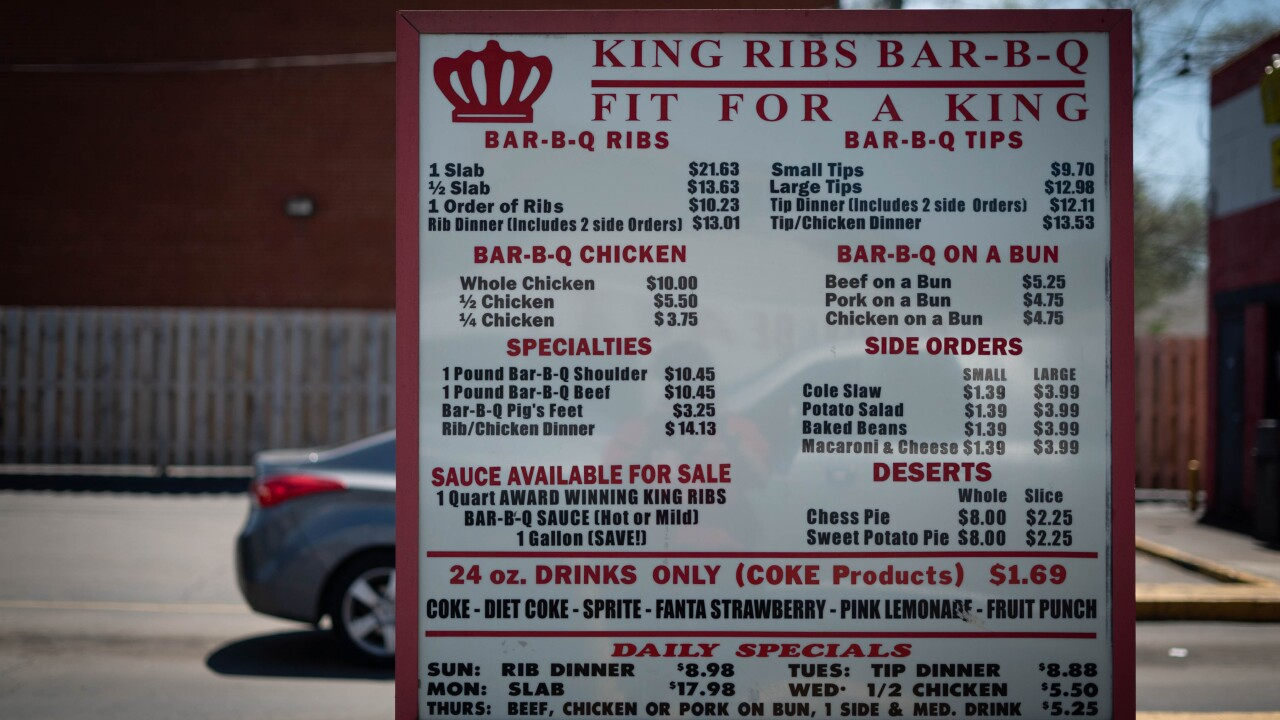 King Ribs (8 of 8).jpg