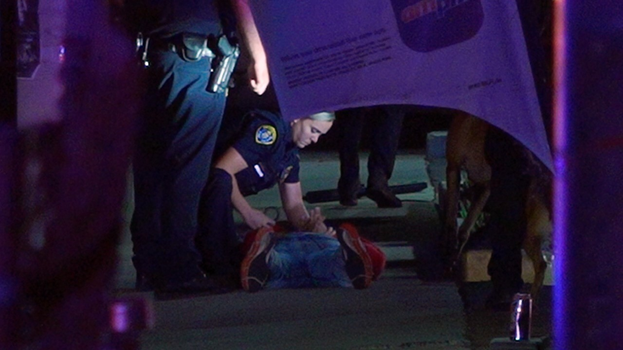 oak park robbery_09212021_1.jpeg