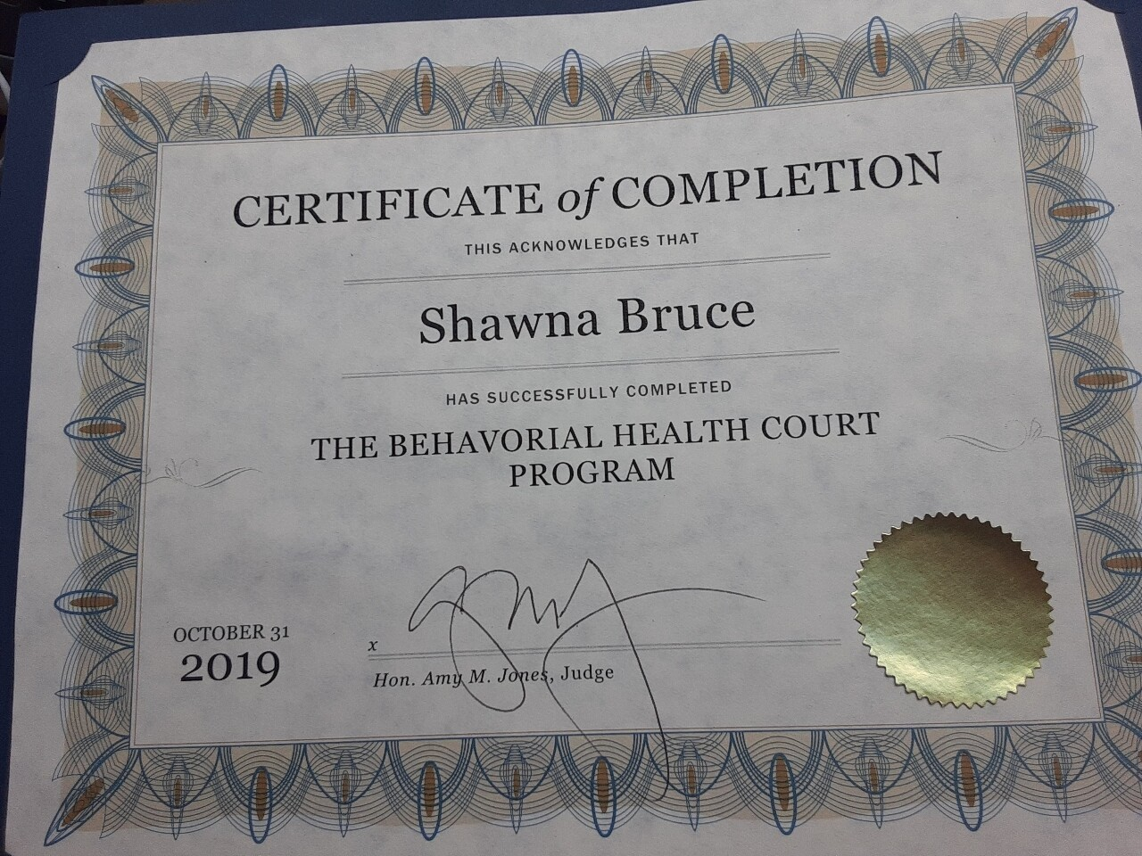Shawna's certificate.jpg