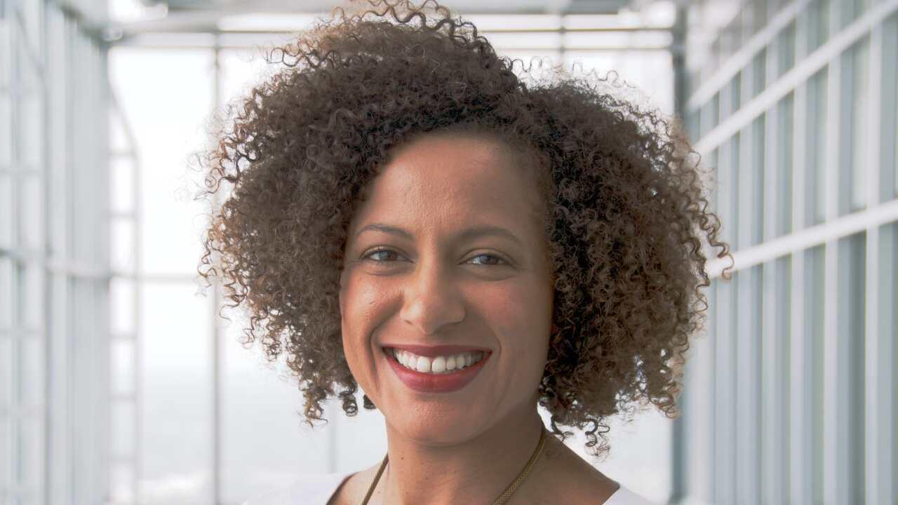 Deputy Mayor Cassia Carr.jpeg