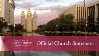 LDS Church statement.jpg