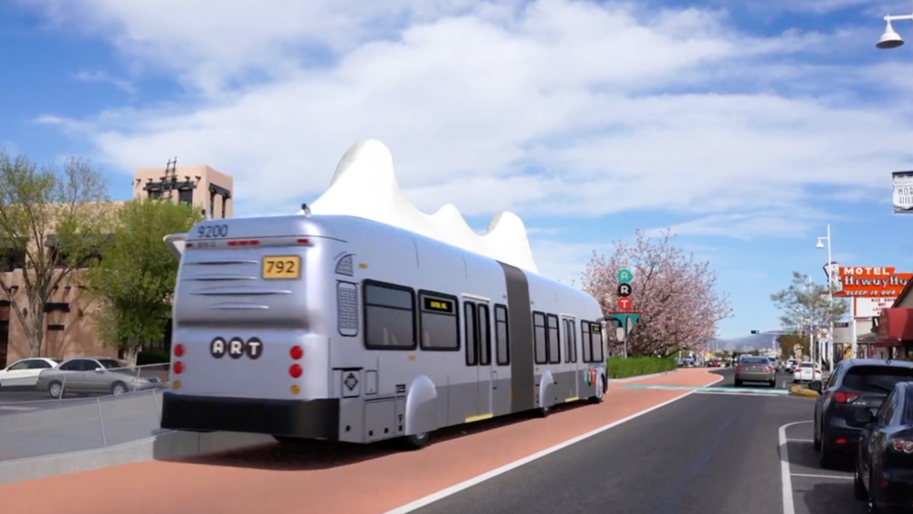 Pinellas-County's-NEW-Bus-Rapid-Transit-(BRT)-2.png