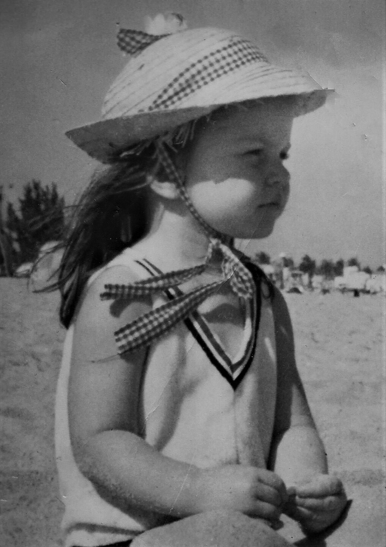 Debbie Florida.jpg