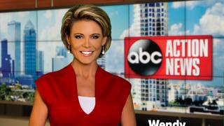 WFTS - ABC Action News Staff
