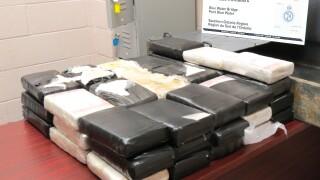 CBSA-ASFC -Suspected Cocaine - Cocaine présumée-BWB-June2019.jpg