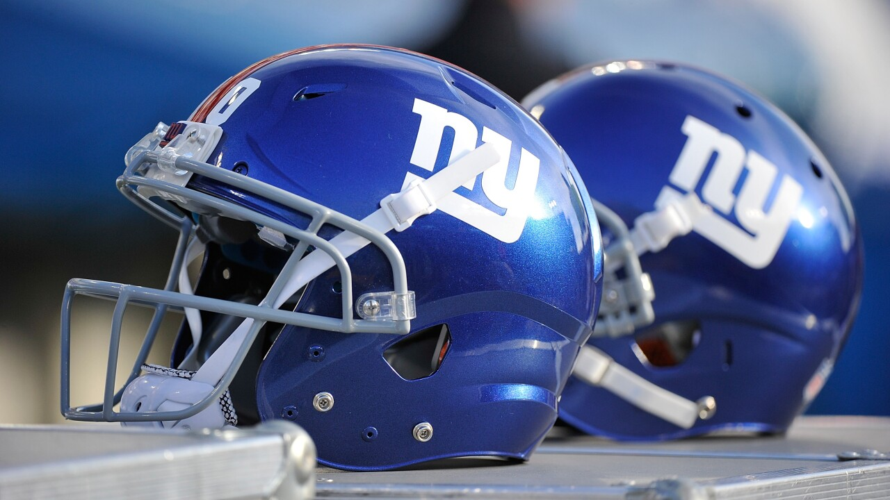 AP source: New York Giants nearing deal with Pats' Joe Judge to be coach